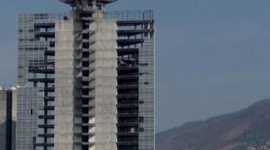 construccion-Torre-David-interrumpio-financiera_NACIMA20140722_0010_6